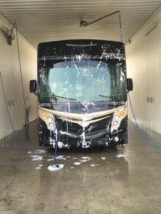 2015 08 03 - Bozeman Car Wash