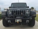 2015 09 12 Jeep Mods